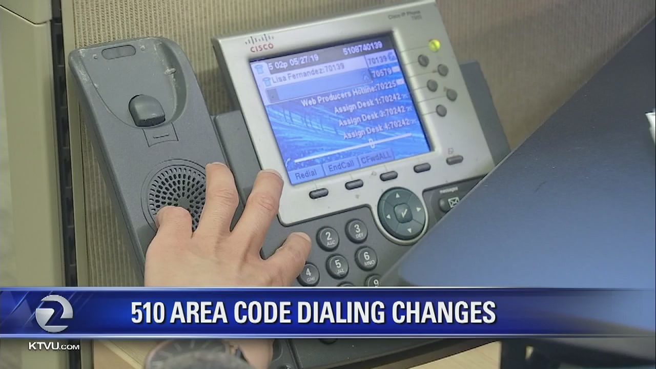 East Bay residents: There's more dialing to do in the 510 ...  Area Code Map on area code 310, area code 925, area codes 610 and 484, area code 509, area code 714, area code 512, area code 530, area code 408, area code 805, area code 209, area code 619, area code 707, area code 831, 510 area code scams, area code 858, area code 909, area code 540, area code 702, 510 area code time zone, area code 650, area code 415, california zip code map, area code 678, 510 area code prefixes,